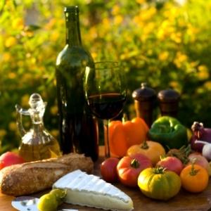 Как приготовить гречневую кашу вкусной